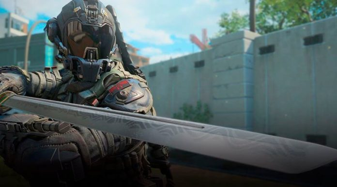 Call-Of-Duty-Operação-Ascensão-de-Spectre