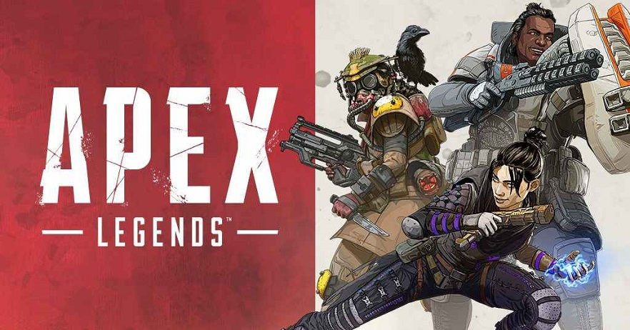 precisa do PlayStation Plus para jogar Apex Legends no PlayStation 4