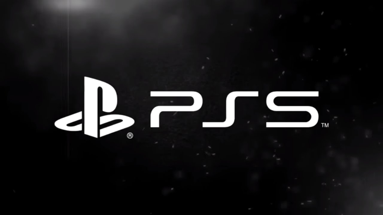 novo PlayStation 5