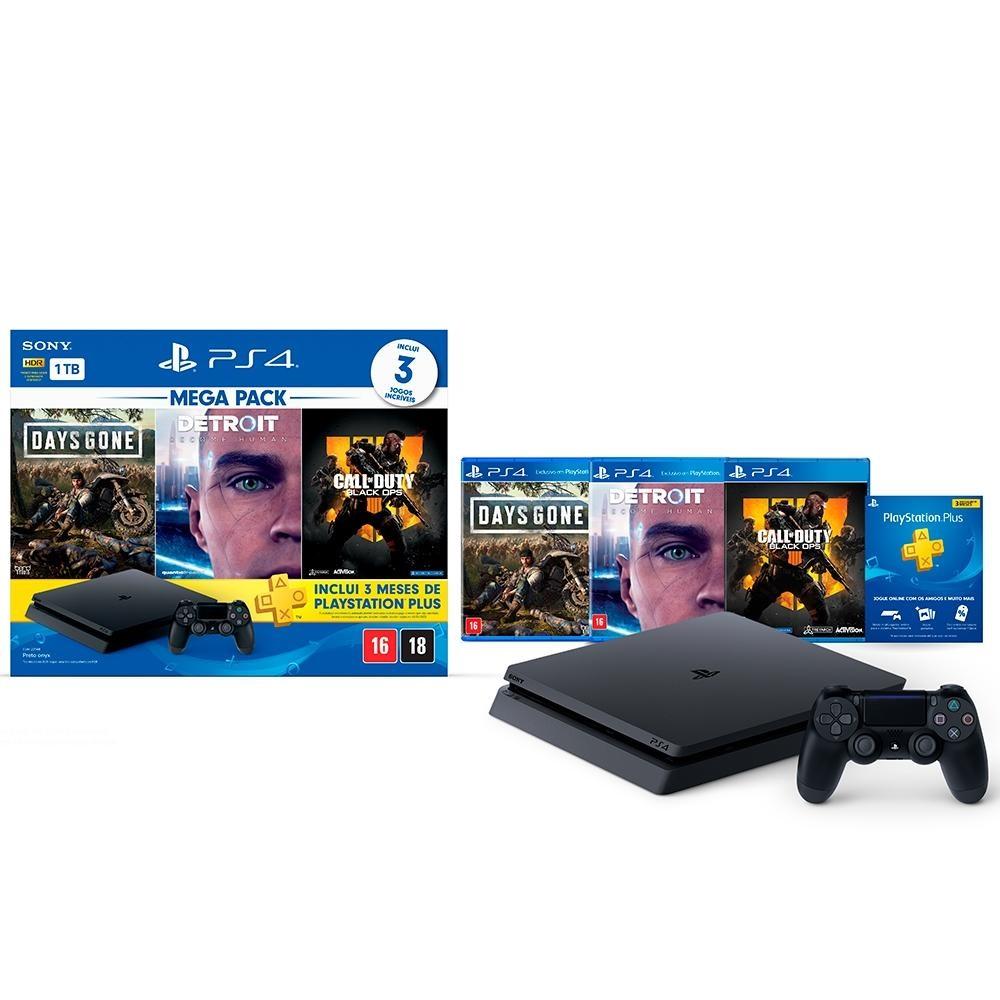 PlayStation-4-Console-Kabum