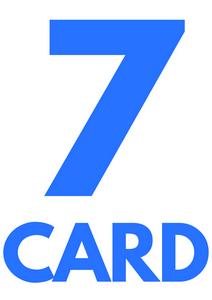 7card.com.br