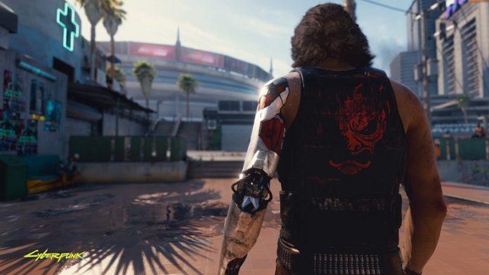 Cyberpunk 2077 vai ter evento online e um trailer inédito dia 25 de junho