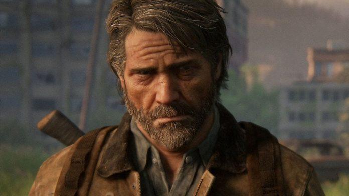 The Last Of Us Part 2 roteirista comenta sobre cena deletada emocionalmente dolorosa