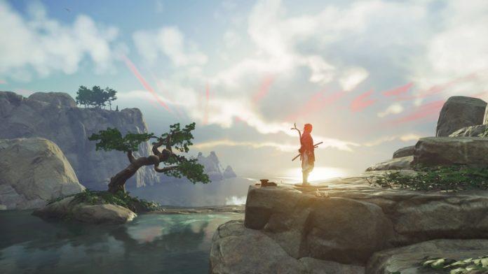 """Desenvolvedores de Ghost of Tsushima não trouxeram elementos sobrenaturais para o jogo para manter a """"realidade"""" da trama"""