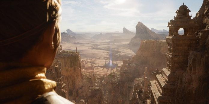 Sony faz investimento de U$ 250 milhões e se torna sócia da Epic Games
