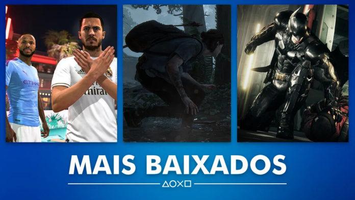 os-jogos-mais-baixados-na-PlayStation-Store-no-mês-de-junho