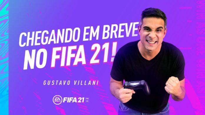 FIFA-21-Gustavo-Villani