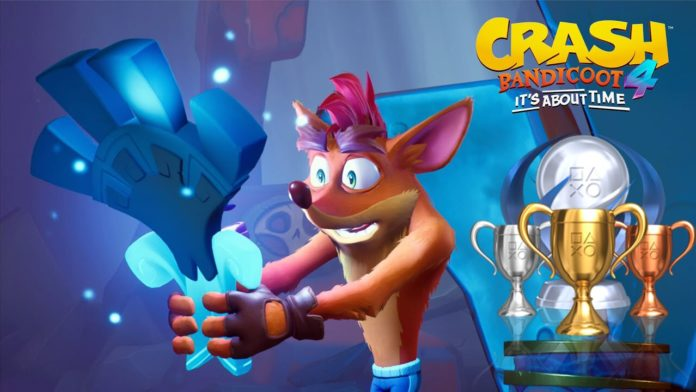 Todos-os-troféus-de-Crash-Bandicoot-4-Its-About-Time