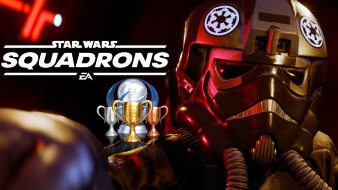 Todos-os-troféus-de-Star-Wars-Squadrons