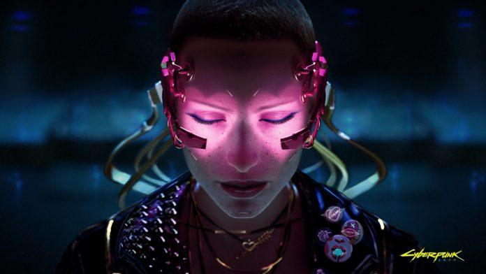 Night City Wire traz novos detalhes sobre a aparência, sons e especificações dos veículos de Cyberpunk 2077
