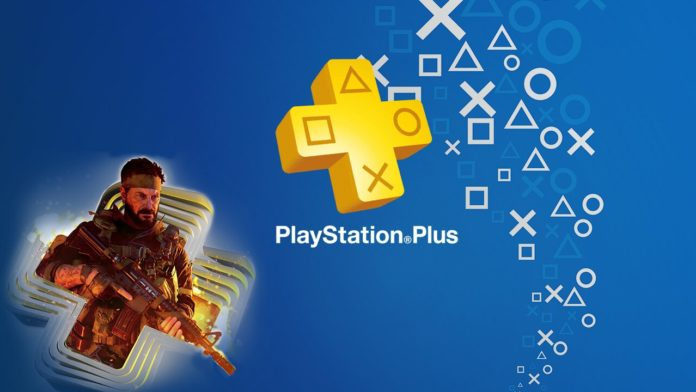 vantagens de ser membro da PlayStation Plus