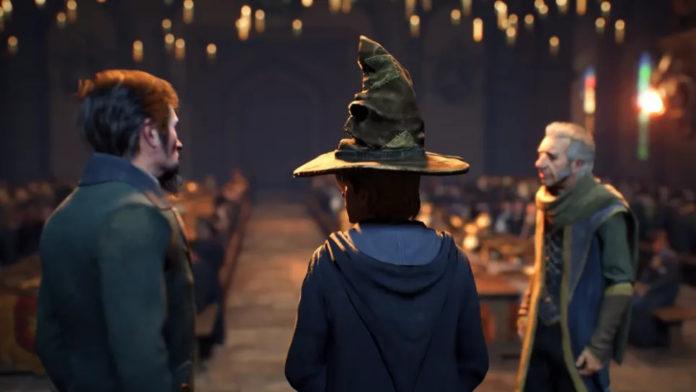 Hogwarts-Legacy-é-adiado-para-2022
