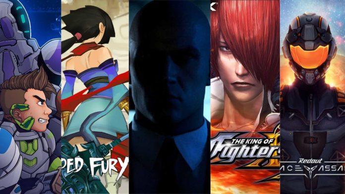Lançamento-da-semana-para-PS4