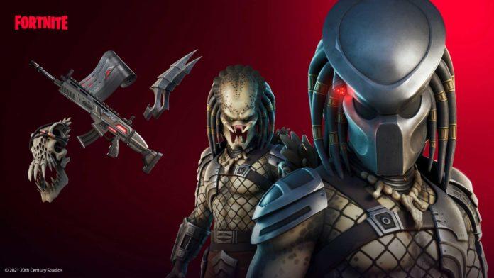 O-Passe-de-Batalha-da-temporada-5-traz-o-Predator-para-o-Fortnite