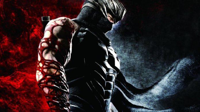 Team Ninja está trabalhando em novos projetos e quer anunciar eles em 2021