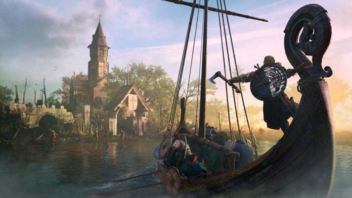 Assassins-Creed-Valhalla-modo-River-Raids