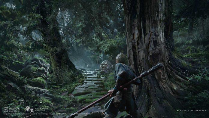 Black-Myth-Wukong-recebe-trailer-em-comemoração-ao-Ano-Novo-Chinês