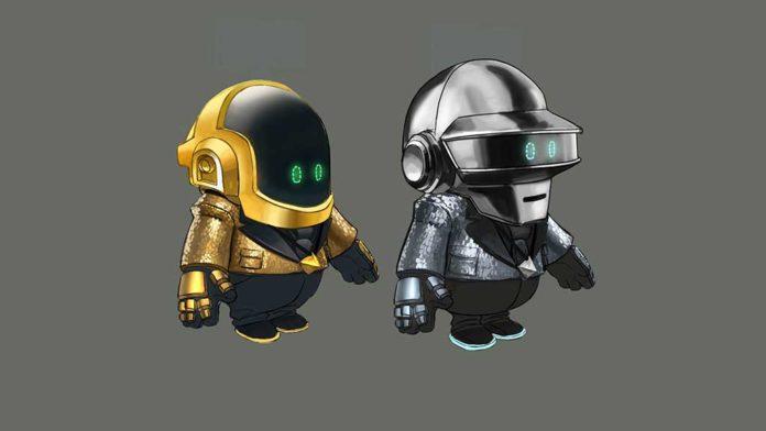Fall-Guys-Daft-Punk