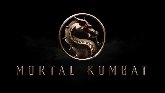 Revelado o visual de alguns personagens do filme de Mortal Kombat