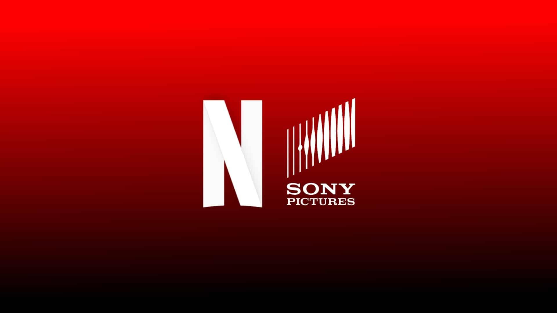 Futuros filmes da Sony, incluindo produções PlayStation, irão para a Netflix após saírem dos cinemas