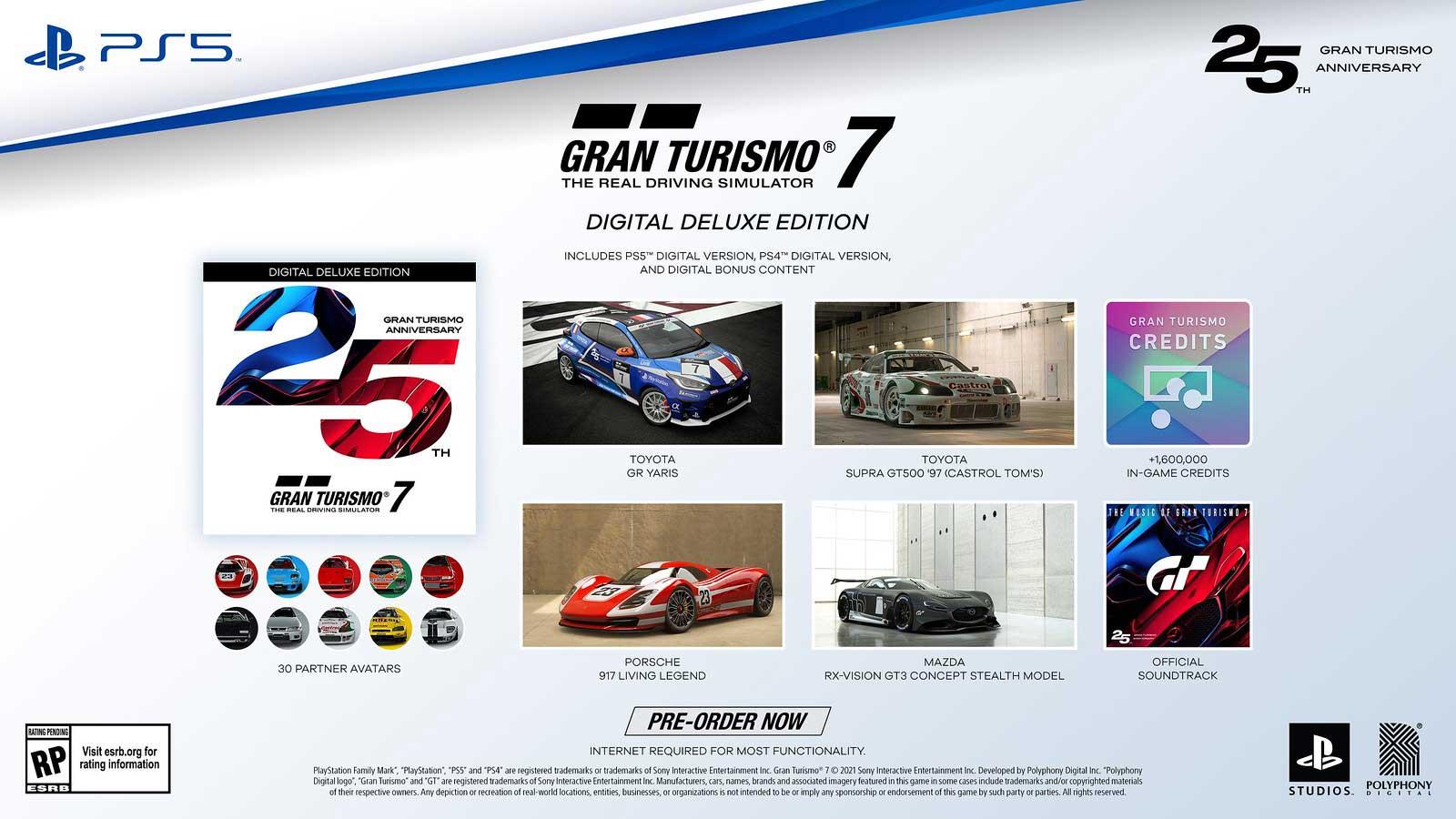 Gran-Turismo-7-pre-venda
