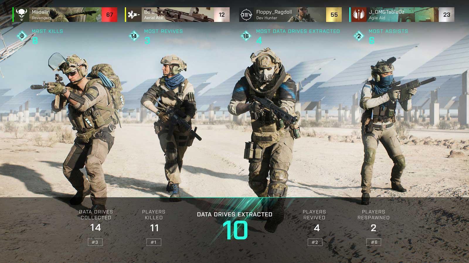 Battlefield-2042-Hazard-Zone-equipes