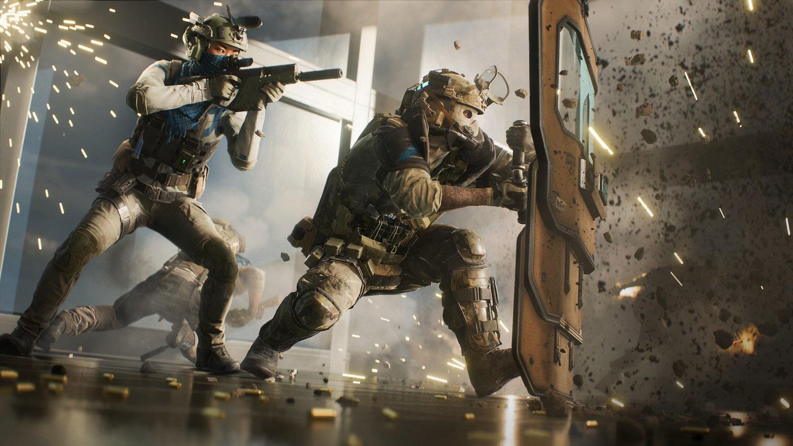 Battlefield-2042-Hazard-Zone-extração