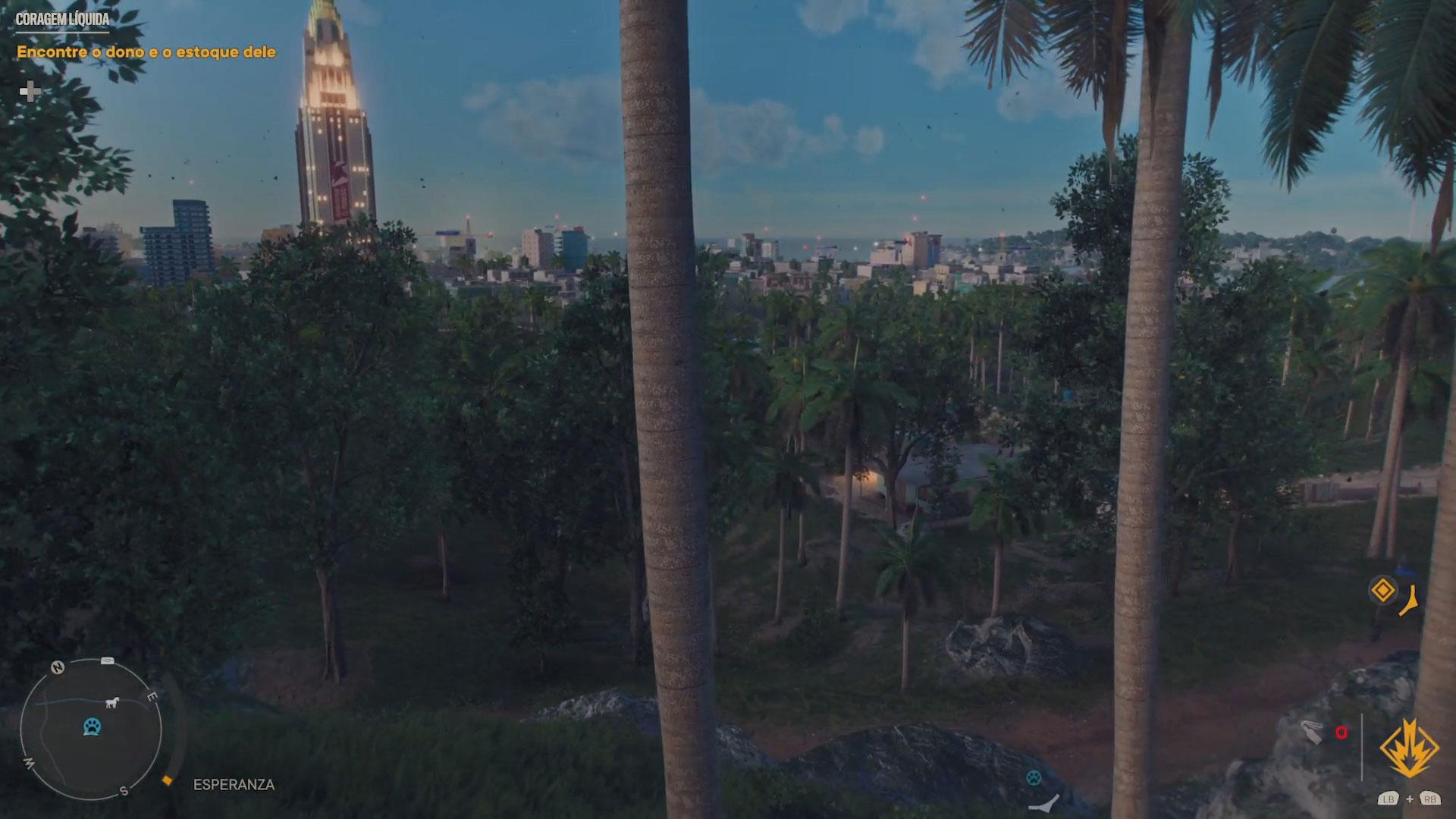 Far-Cry-6-mapa